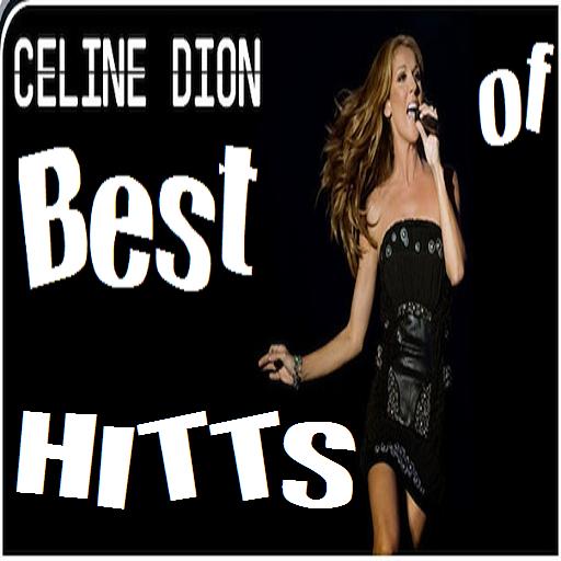 Best of Celine Dion Music 24 7