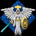 Ananias Fellowship Edition icon