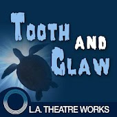 Tooth And Claw (M. Hollinger)