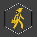 TGA Graduate icon