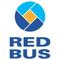 Saldo RedBus Mendoza