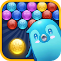 Download Full ZooZoo Bubble 2.1 APK