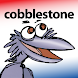COBBLESTONE Magazine Digital Edition