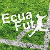 EcuaFut