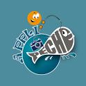 Applipeche Express icon