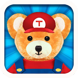 Teddy Bear Maker for PC and MAC