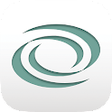 Outlook Financial Mobile icon