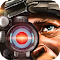 Frontier Terrorist Shooter 3D 1.5 Apk