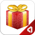 Birthday Reminder Widget icon