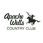 Apache Wells Golf Tee Times icon