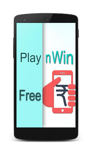 Play To Earn Free Recharge