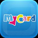 MyCard icon
