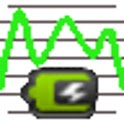 Battery Graph logo