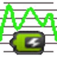Battery Graph 12