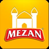 Mezan Lifestyle