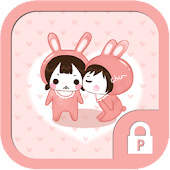 AingBboing(baby kiss)protector