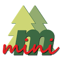 mLas mini icon