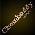 ChemBuddy Lite logo