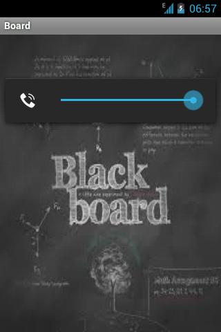BoardChat