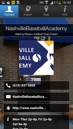 NashvilleBaseballAcademy