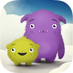 Emlings HD for PC and MAC