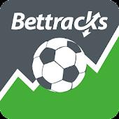 Bettracks Accumulator Tracker
