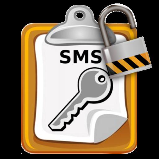 Pass to Clip Key LOGO-APP點子