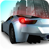 Highway Racer - Jeu de Course