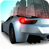 Highway Racer : No Limit