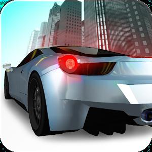 Highway Racer : No Limit