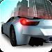 Highway Racer Vs Police Cars