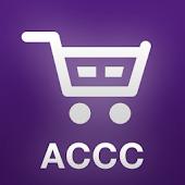 ACCC Shopper