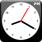World Timepiece