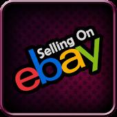 Selling On Ebay Helpful Tips