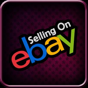 App Selling On Ebay Helpful Tips APK for Windows Phone