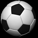 Freestyle Soccer PRO logo