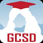 Grand County School District icon