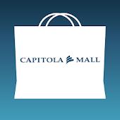 Capitola Mall