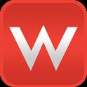 Wuala icon
