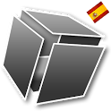 Learn Spanish by Babel Yak icon
