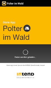 Polter im Wald- screenshot thumbnail