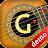 Guitar Note Trainer Demo 5.3 Apk