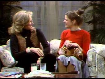 December 11, 1976