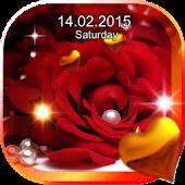 Valentine Style LWP