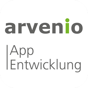arvenio for Android