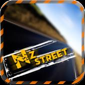 Nz-Street