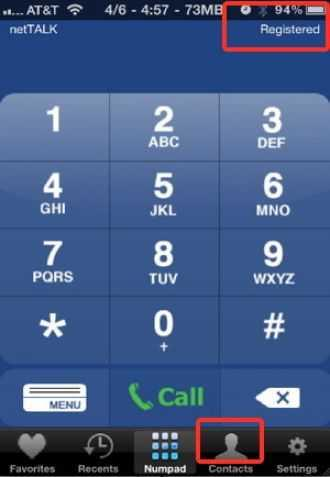 How To Make Free VoIP Calls