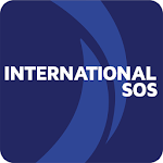 International SOS Assistance v4.0.1