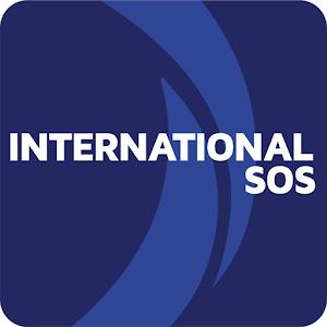 Tải Game International SOS Assistance