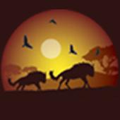 Go Join Africa Safari